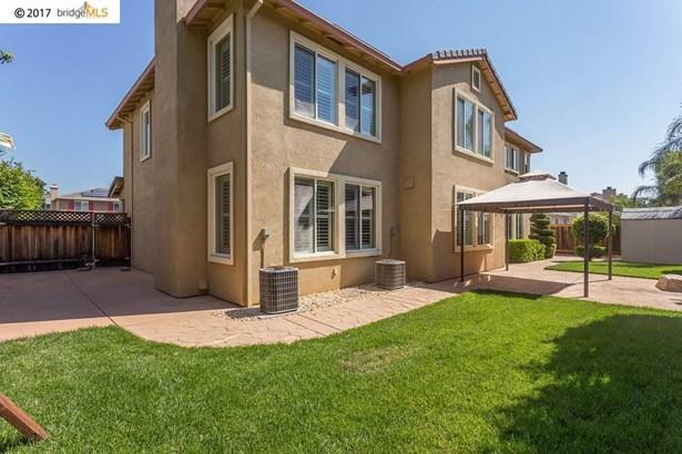 1468 Majestic Ln, Brentwood, CA - USA (photo 4)