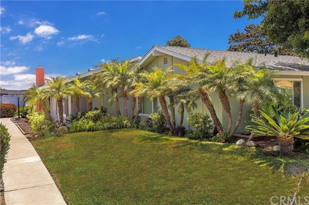 155 Monte Vista, San Clemente, CA - USA (photo 5)