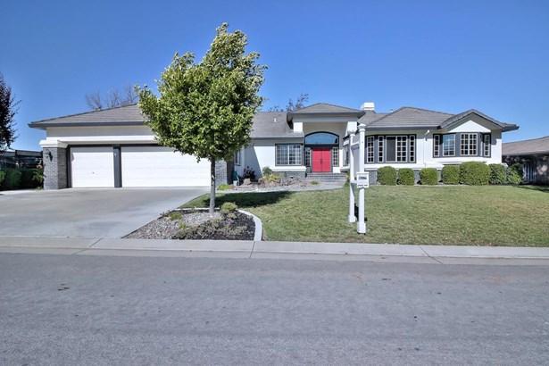 1700 Sonnys Way, Hollister, CA - USA (photo 1)