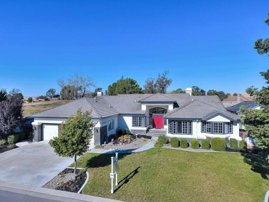 1700 Sonnys Way, Hollister, CA - USA (photo 4)