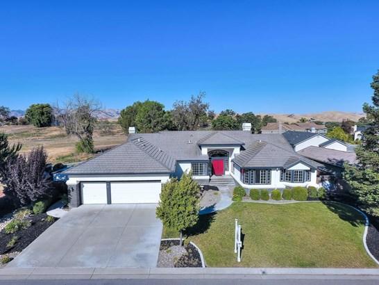 1700 Sonnys Way, Hollister, CA - USA (photo 5)