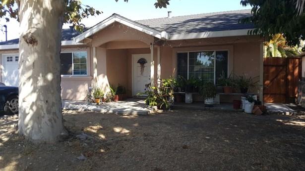 10330 Serrano Avenue, San Jose, CA - USA (photo 1)