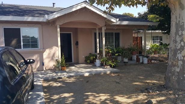 10330 Serrano Avenue, San Jose, CA - USA (photo 2)