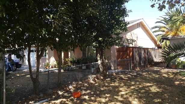 10330 Serrano Avenue, San Jose, CA - USA (photo 3)
