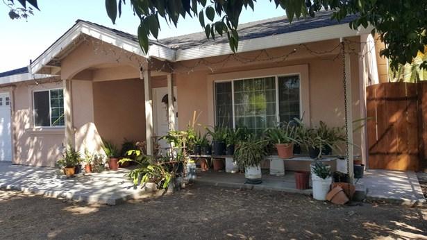 10330 Serrano Avenue, San Jose, CA - USA (photo 4)