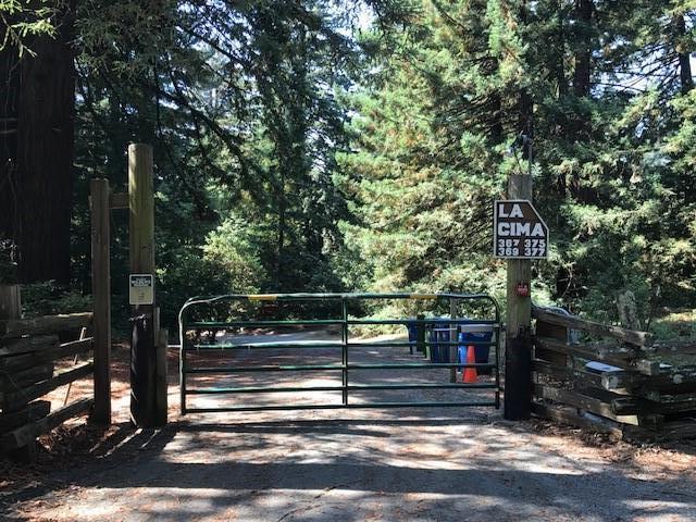 0 Summit Road, Corralitos, CA - USA (photo 2)