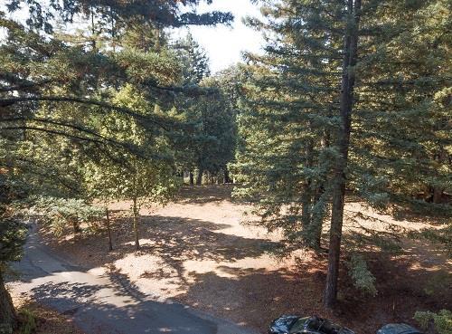 0 Summit Road, Corralitos, CA - USA (photo 3)