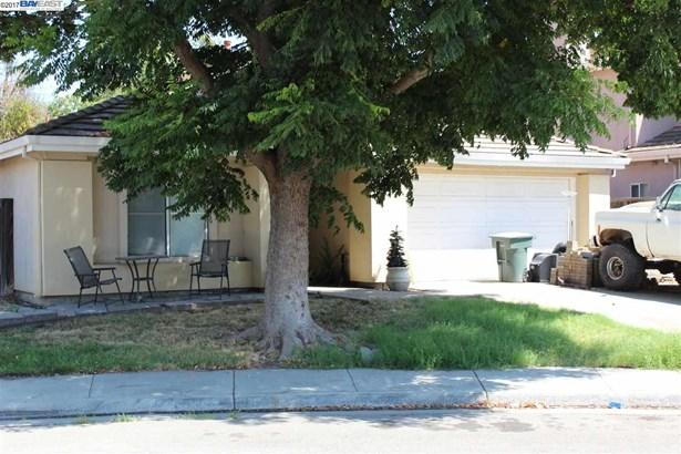 1570 Tahoe Cir, Tracy, CA - USA (photo 1)