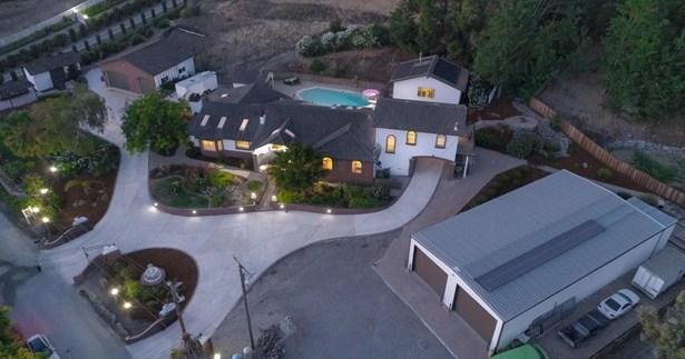 14210 Lesley Lane, San Martin, CA - USA (photo 3)