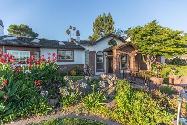 14210 Lesley Lane, San Martin, CA - USA (photo 5)