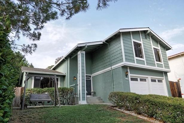 959 Center Avenue, Martinez, CA - USA (photo 1)