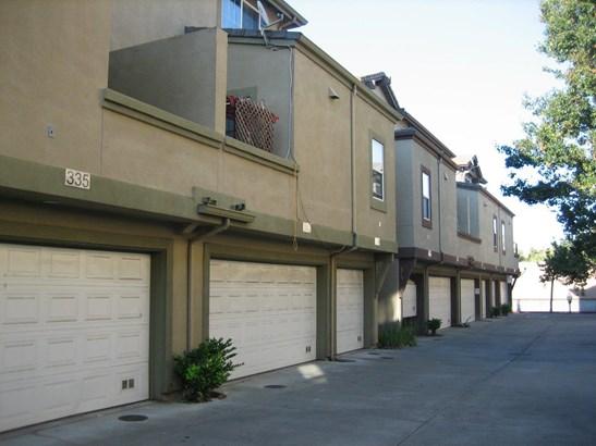 359 Imagination Place, Milpitas, CA - USA (photo 1)