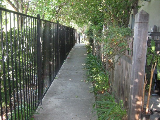359 Imagination Place, Milpitas, CA - USA (photo 5)