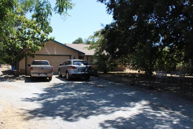 2370 Dryden Avenue, Gilroy, CA - USA (photo 1)