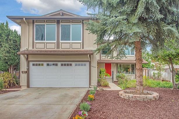 1424 Goldenlake Road, San Jose, CA - USA (photo 3)