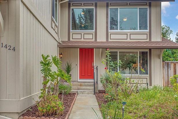 1424 Goldenlake Road, San Jose, CA - USA (photo 4)