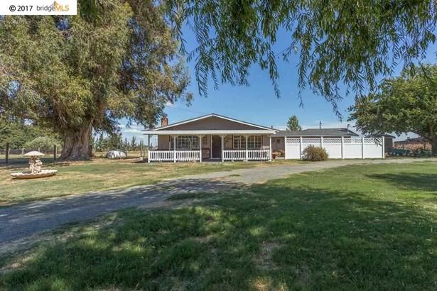2111 Taylor Rd, Bethel Island, CA - USA (photo 1)