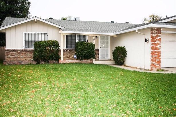 7512 Rubens, Sacramento, CA - USA (photo 1)
