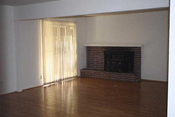 7512 Rubens, Sacramento, CA - USA (photo 3)
