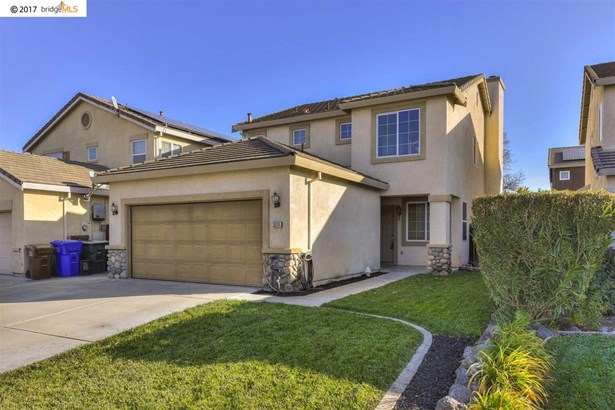 3514 Yacht Dr, Discovery Bay, CA - USA (photo 1)