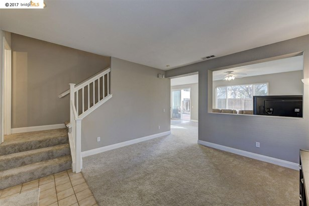 3514 Yacht Dr, Discovery Bay, CA - USA (photo 2)