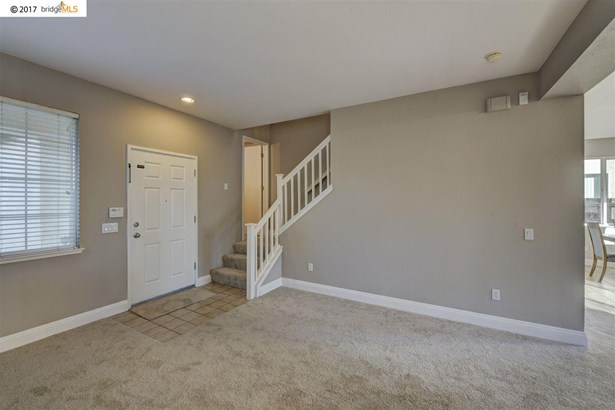 3514 Yacht Dr, Discovery Bay, CA - USA (photo 4)