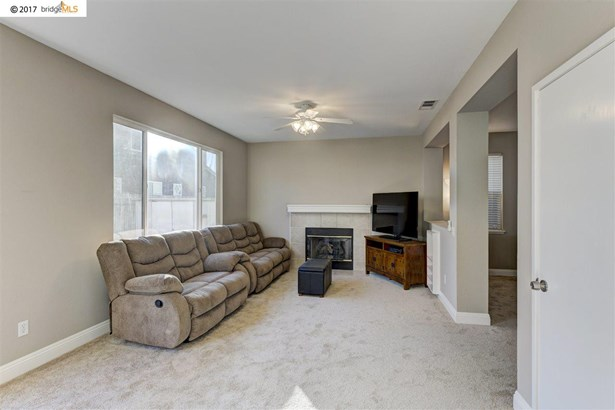3514 Yacht Dr, Discovery Bay, CA - USA (photo 5)