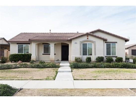 7660 Bella Terra Avenue, Highland, CA - USA (photo 2)