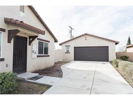 7660 Bella Terra Avenue, Highland, CA - USA (photo 4)