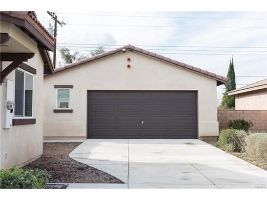 7660 Bella Terra Avenue, Highland, CA - USA (photo 5)