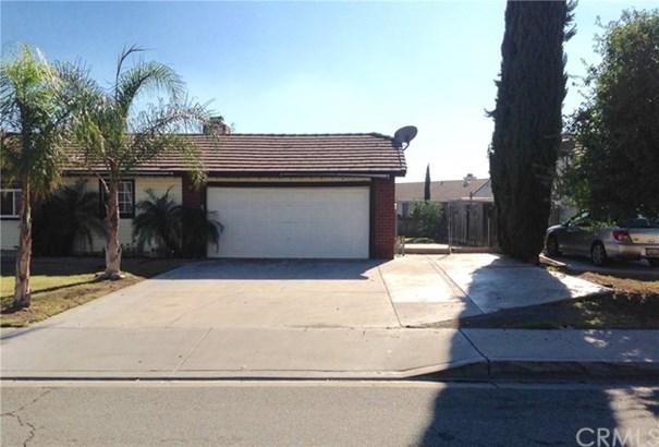 891 E Etiwanda Avenue, Rialto, CA - USA (photo 2)