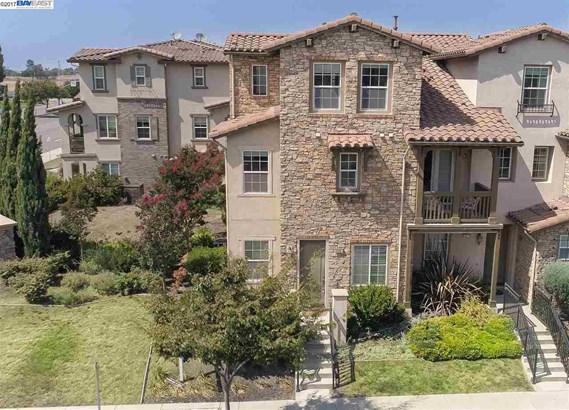 5981 Tan Oak Dr, Fremont, CA - USA (photo 1)