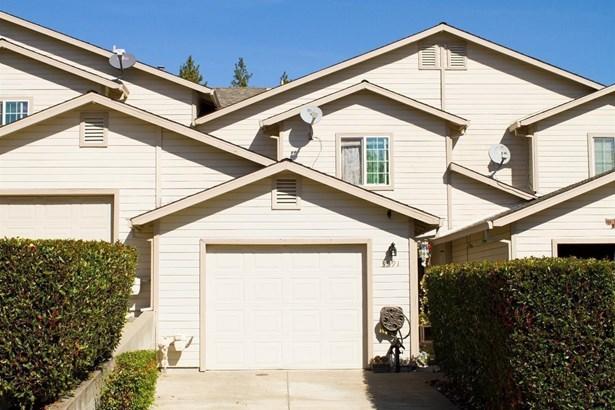 3991 Wimbledon Drive, Diamond Springs, CA - USA (photo 1)