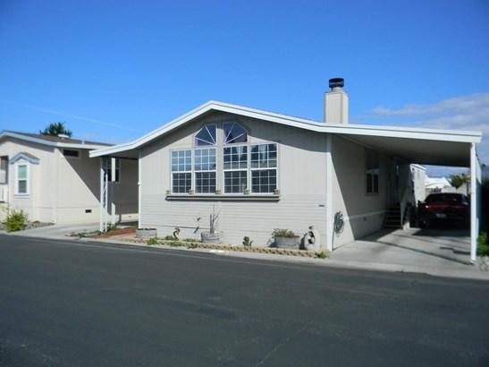 1225 Vienna Drive 16, Sunnyvale, CA - USA (photo 1)