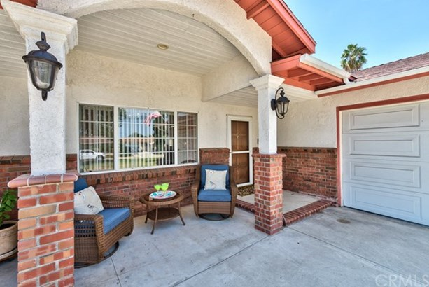 18436 Farjardo Street, Rowland Heights, CA - USA (photo 3)
