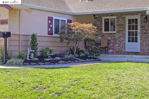 5644 Likins Ave, Martinez, CA - USA (photo 2)