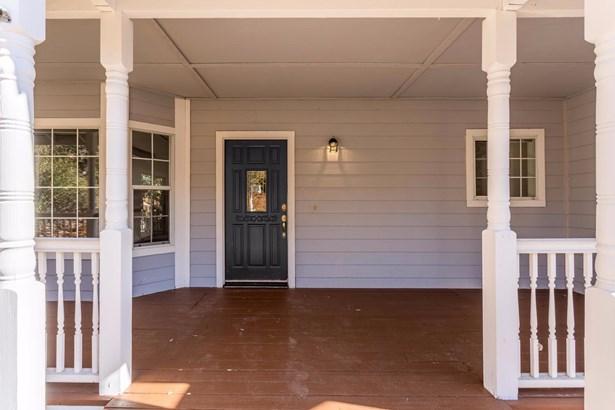 1153 Turquoise Way, El Dorado Hills, CA - USA (photo 3)