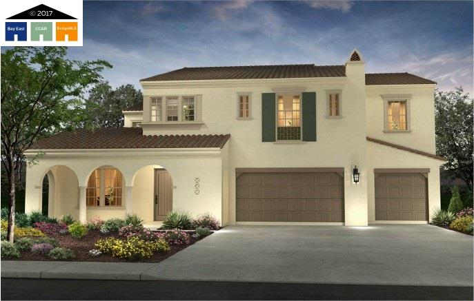 2255 Reserve Drive, Brentwood, CA - USA (photo 1)
