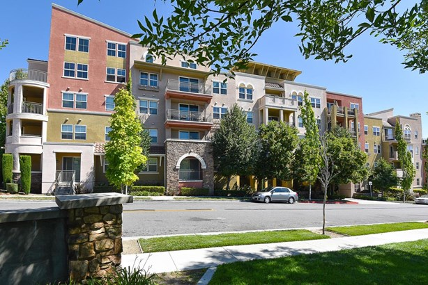 2988 Grassina Street 117, San Jose, CA - USA (photo 1)
