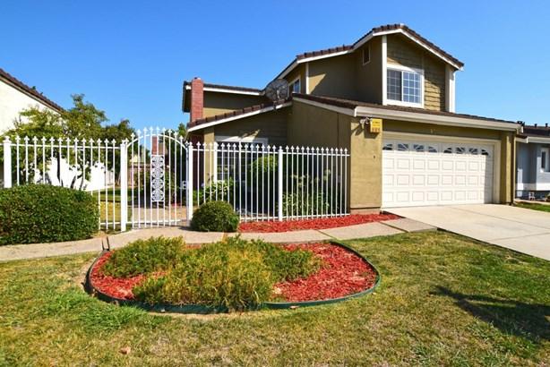 58 Palmwell Way, San Jose, CA - USA (photo 1)