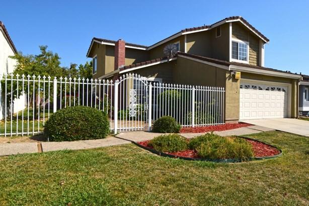 58 Palmwell Way, San Jose, CA - USA (photo 2)
