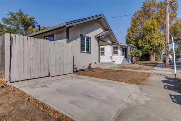 2978 43rd Street, Sacramento, CA - USA (photo 2)