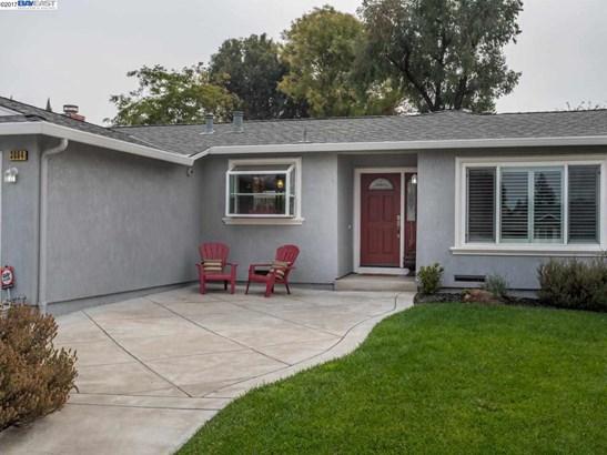 3884 Mesa Verde Ct, Pleasanton, CA - USA (photo 2)