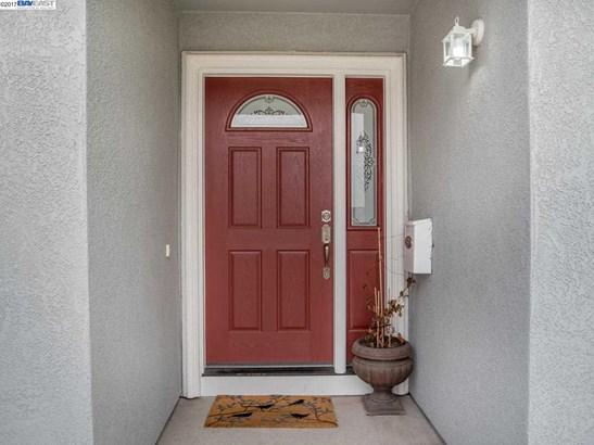 3884 Mesa Verde Ct, Pleasanton, CA - USA (photo 3)