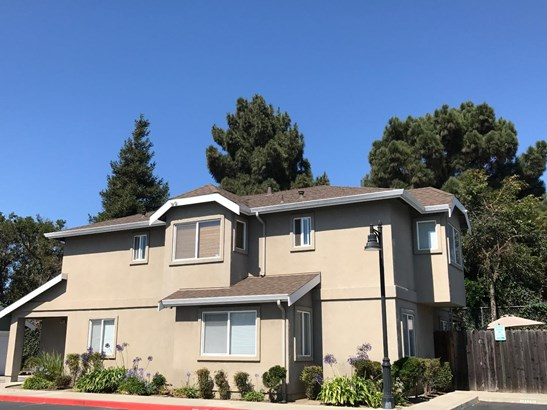 20812 Grove Park Place 10, Hayward, CA - USA (photo 1)