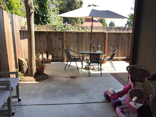 20812 Grove Park Place 10, Hayward, CA - USA (photo 4)