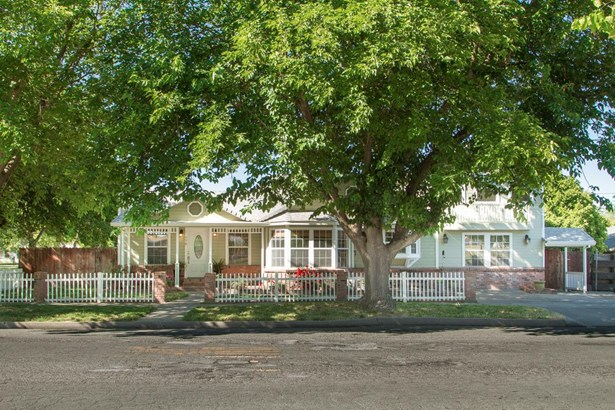 770 Webster Street, Colusa, CA - USA (photo 2)