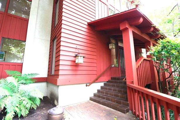 1435 Bellevue Avenue 102, Burlingame, CA - USA (photo 2)