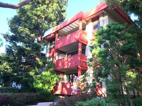 1435 Bellevue Avenue 102, Burlingame, CA - USA (photo 3)