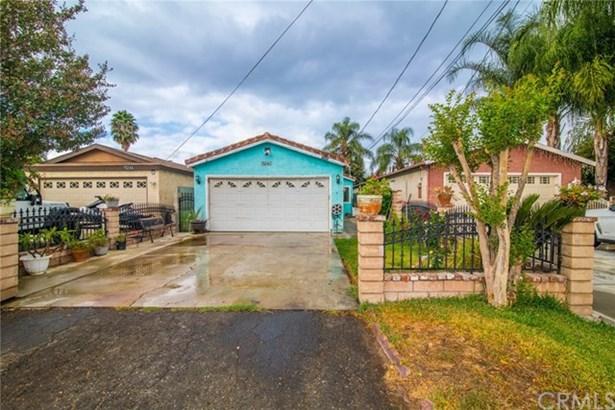 15240 Monterey Avenue, Chino Hills, CA - USA (photo 1)